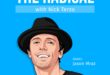JASON MRAZ TALKS MUSIC, SOCIAL JUSTICE & FARMING MISHAPS ON THE RADICAL WITH NICK TERZO