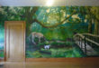Everything to know about mural painters