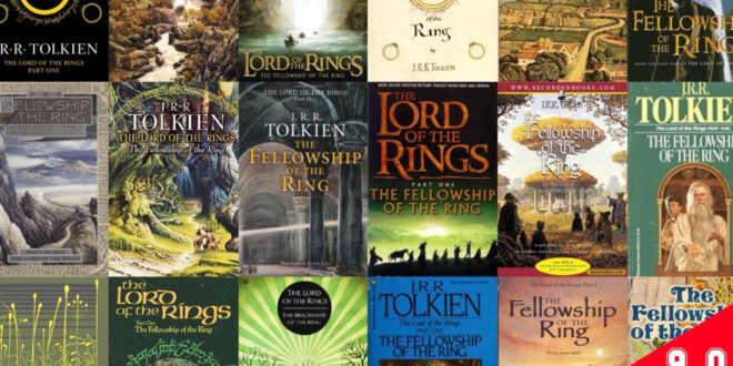 "Amazon's ""The Lord of the Rings"" Series Becomes an Epic Overture, Adding 20 New Cast Members to Its Ranks"