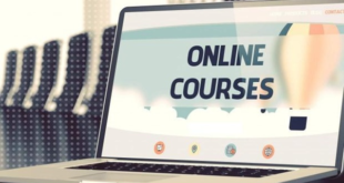 <strong>7 Online Courses You Should Check Out Right Now</strong>