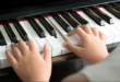 Tips to learn to play piano