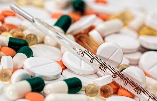 Why buy medicine online