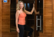 Why you should get an infrared sauna?