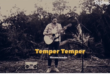 "Black Pistol Fire Unveil New Live Video For Single ""Temper, Temper"""