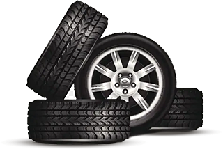 <strong>Buying Tires Online Canada Saves You Money</strong>