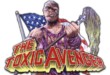 """Toxic Avenger"" Remake Finds Its Green Light with Actor Peter Dinklage"