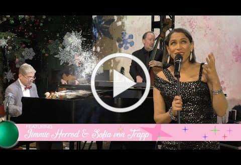Pink Martini to Debut Two New Virtual Holiday Concerts in December