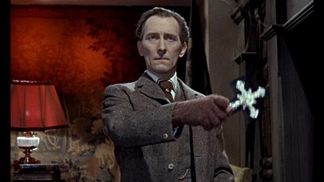 Universal Pictures Jumps Back Into the Classic Monsters Game with a New Professor Van Helsing Movie