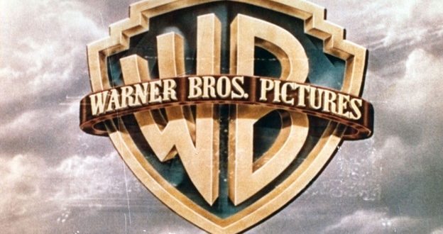 In a Historically Game-Changing Move, Warner Bros. Announces That Their Entire 2021 Slate of Movies Will Premiere on HBO Max the Same Day as Their Theatrical Releases