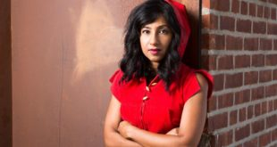 INTERVIEW: NYC's Shonali Bhowmik