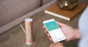 5 Best Health Gadgets To Improve Your Lifestyle Right Now