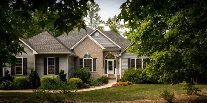 10 Tips To Sell Your Home Fast During Coronavirus or Any time