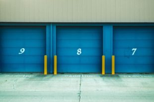 How to Choose a Self Storage Company in London