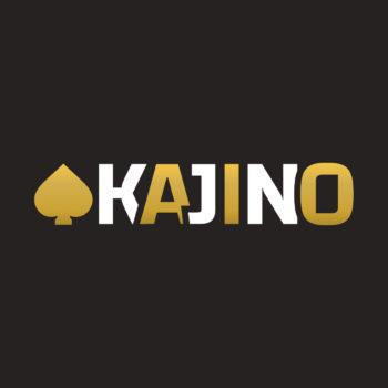Kajino オンラインカジノの評価