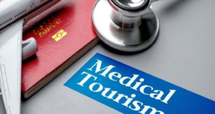 Traveling Tips For Medical Tourists in Kerala