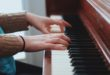 5 Reasons Why You Should Learn to Play The Piano