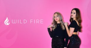 SINGLE REVIEW: Just to Have Someone by Wild Fire