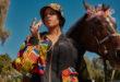 Aluna Releases 'Renaissance' Remix Album