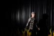 "44phantom Releases New Single ""sound off"""