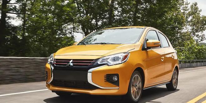 7 Best Hatchback Cars in UAE Market