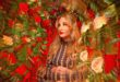 Margo Price Confronts Addiction, Depression & The Demons of Her Past in new video for 'Hey Child'