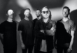 "ARCHITECTS SHARE ""DEAD BUTTERFLIES"""