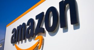 Tips for selling on amazon in 2021
