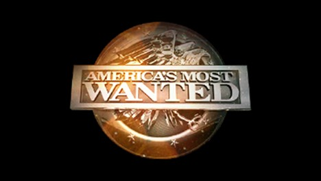 "Seminal Fox Program ""America's Most Wanted"" Gets a Revival"