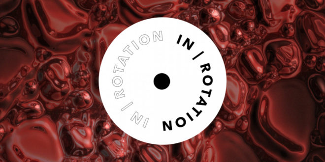 """SQWAD Takes the Wheel with Analog-Driven Tech House Single """"Back On Track"""" for IN / ROTATION"""