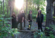 """THE BESNARD LAKES Release new single """"Our Heads, Our Hearts On Fire Again."""" Announce 3 shows via Noonchorus! Album out Jan. 29"""