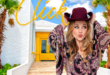 "CARRIE CUNNINGHAM RELEASES NEW SINGLE ""CLICK"""