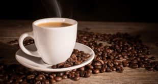 Tips To Make a Great Cup of Coffee Everyday