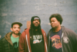 "Delvon Lamarr Organ Trio releases cover of George Michael's ""Careless Whisper"""