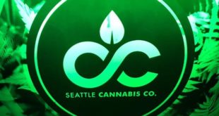 Seattle Dispensaries and Attractions – Your Guide for 2021