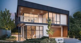 The Best Place to Find Architectural Rendering Services