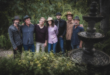 Edie Brickell & New Bohemians Release Video for New Track 'Tripwire'