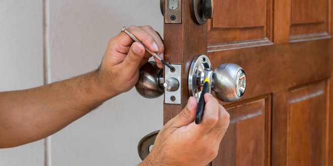What Aspects Should You Search For in a Locksmith Service?
