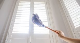 7 Things That Need to Be In Your Telescopic Duster. Read These Tips!