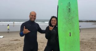 <strong>Surfing with HOKALI and experience emotions of positivity in this COVID-19</strong>