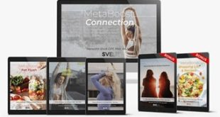 MetaBoost Connection Review 2021 – Meredith Shirk Fitness and Sculpting Program for Women