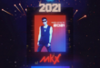 "MkX Releases Official Audio for TikTok Craze ""Welcome To 2021"""