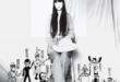 "Nana Yamato Releases New Single/Video, ""Do You Wanna"""