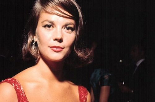 The Mysterious Death of Actor Natalie Wood: With Recent Developments, Are We Any Closer to Discovering How This Icon of the Silver Screen Died?