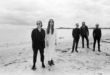 New Pagans announce debut album 'The Seed, The Vessel, The Roots and All'