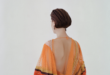 Photographer Olivia Oliver Discusses Her Recent Solo Exhibit
