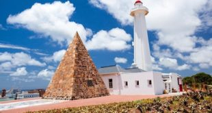 11 Fun Things to do in Port Elizabeth