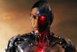 Ray Fisher Would Have Returned As Cyborg For Zack Snyder's Justice League 2