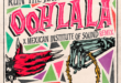 "Run The Jewels share visual for ""Ooh La La"" Mexican Institute of Sound remix"