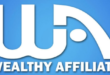 Benefits of wealthy Affiliate