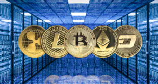 What is a cryptocurrency and what you need to know about it